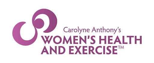 Women's Heralth and Exercise Specialist Certification logo